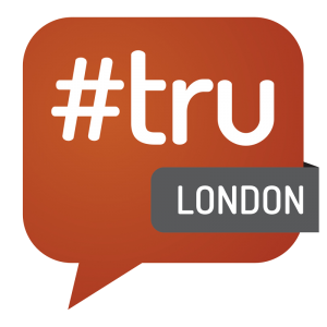 tru_london-befono